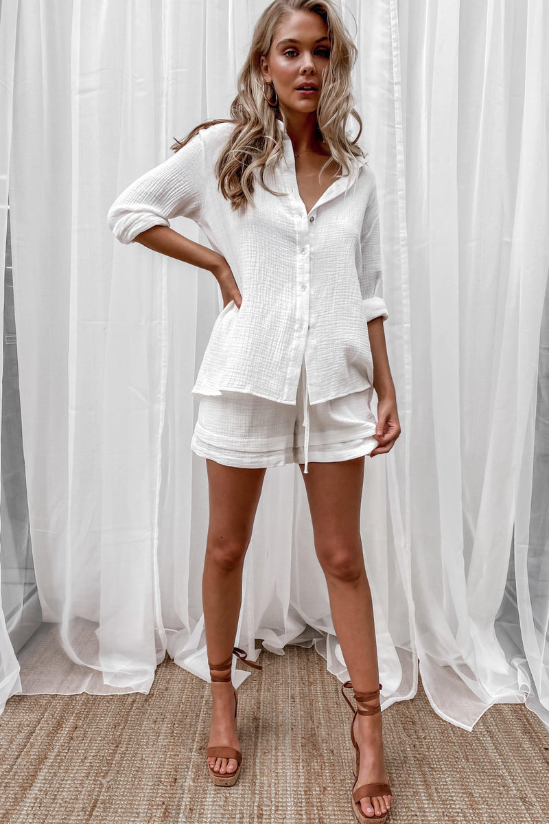 Darius Top-MISHKAH women's online fashion boutique birthday dresses spring dresses white dress white dress jumpsuits long dresses online boutiques spring dresses boutique clothing little white dress online clothing boutiques clothing stores online boutiques online teen dresses all white dresses birthday dresses dress shops dress websites cute tops rompers and jumpsuits vegas dresses cute maxi dresses white summer dress white maxi dresses white club dresses women clothing websites dress boutique
