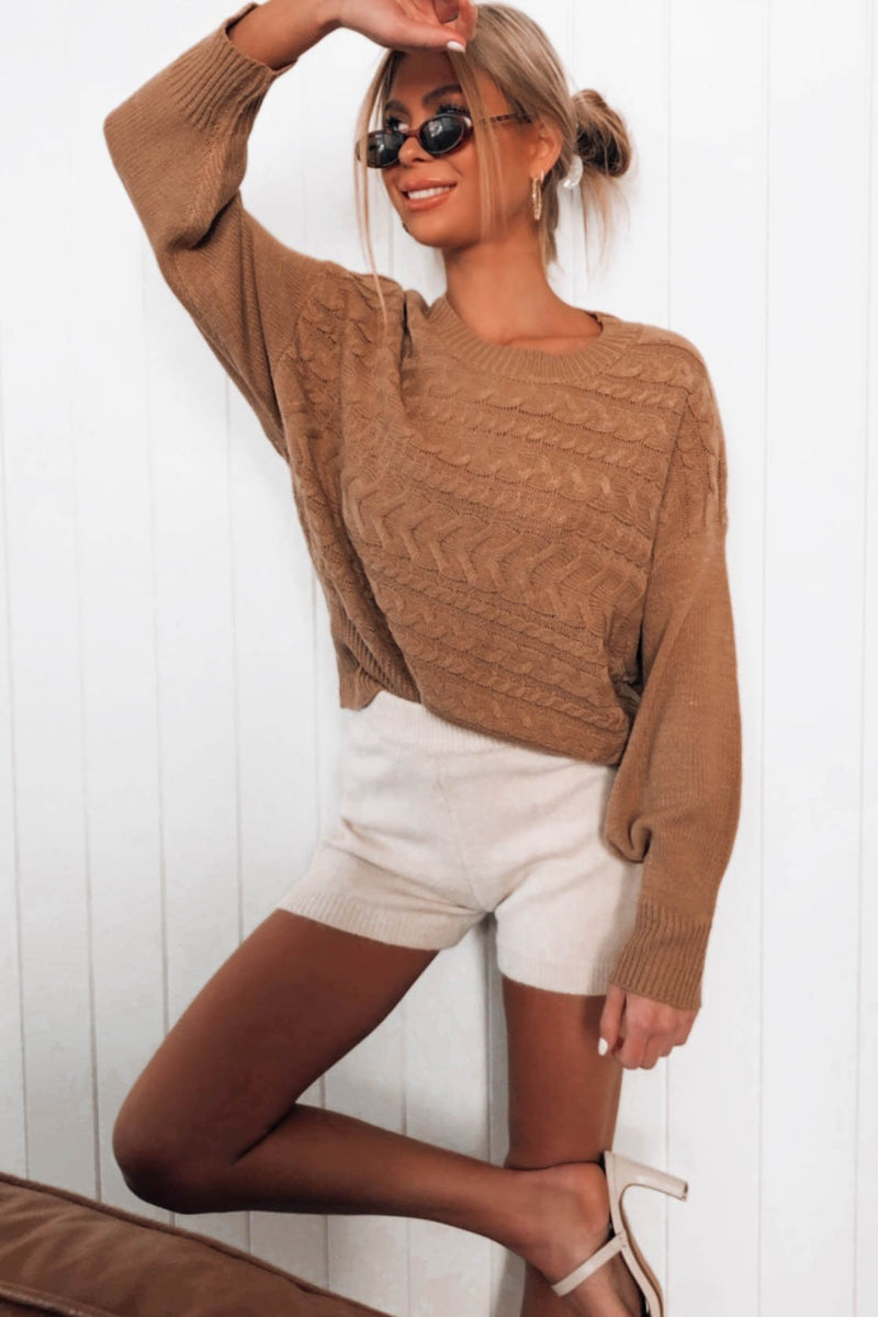 Distant Memory Shorts-SHORTS-MISHKAH Is Australia's Best Online Fashion Boutique In Australia And Sells Festival Fashions & Womens Dresses | Shop With AfterPay For The Latest Fashion Trends, Same Day & Express Post