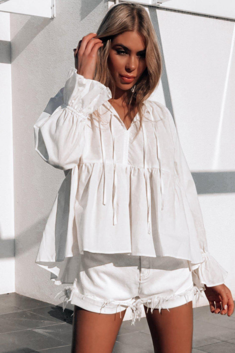 Doing Fine Top-MISHKAH women's online fashion boutique birthday dresses spring dresses white dress white dress jumpsuits long dresses online boutiques spring dresses boutique clothing little white dress online clothing boutiques clothing stores online boutiques online teen dresses all white dresses birthday dresses dress shops dress websites cute tops rompers and jumpsuits vegas dresses cute maxi dresses white summer dress white maxi dresses white club dresses women clothing websites dress bouti