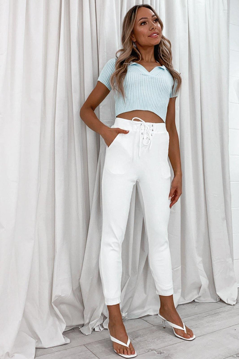 Eviely Top-MISHKAH women's online fashion boutique birthday dresses spring dresses white dress white dress jumpsuits long dresses online boutiques spring dresses boutique clothing little white dress online clothing boutiques clothing stores online boutiques online teen dresses all white dresses birthday dresses dress shops dress websites cute tops rompers and jumpsuits vegas dresses cute maxi dresses white summer dress white maxi dresses white club dresses women clothing websites dress boutique