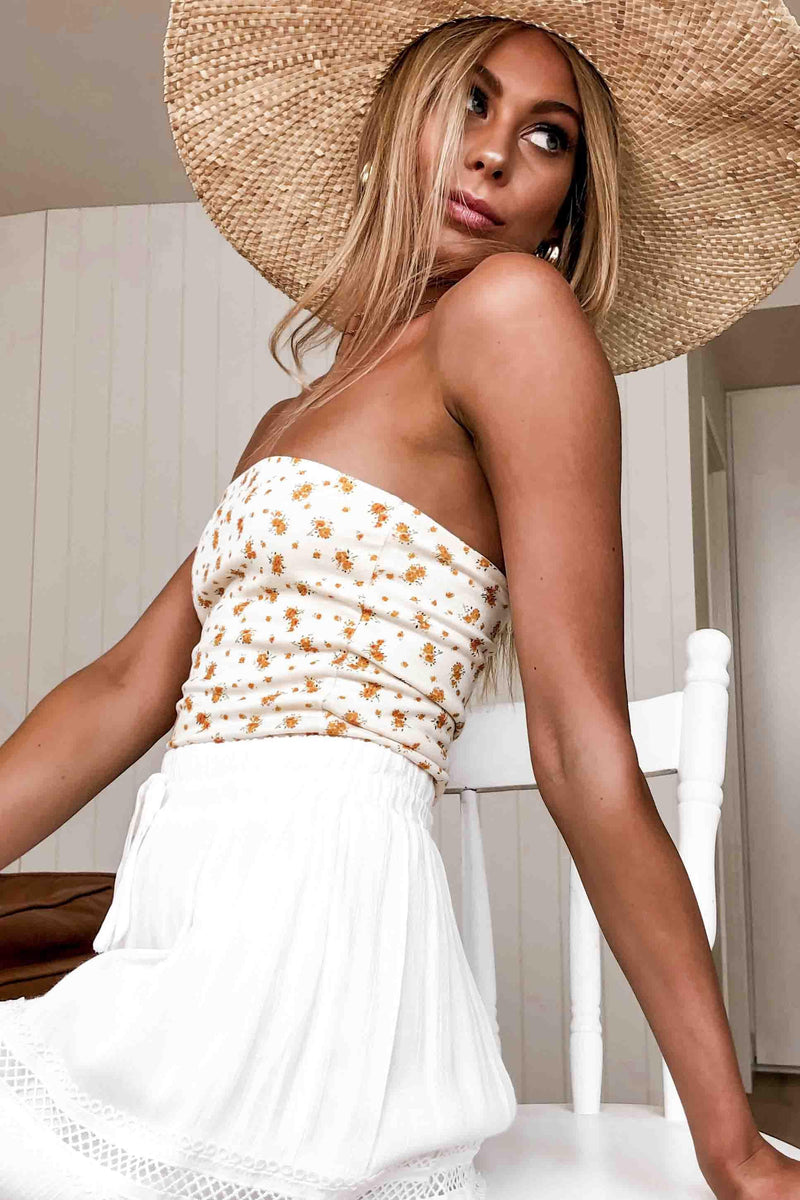 Expert Skirt-MISHKAH women's online fashion boutique birthday dresses spring dresses white dress white dress jumpsuits long dresses online boutiques spring dresses boutique clothing little white dress online clothing boutiques clothing stores online boutiques online teen dresses all white dresses birthday dresses dress shops dress websites cute tops rompers and jumpsuits vegas dresses cute maxi dresses white summer dress white maxi dresses white club dresses women clothing websites dress boutiqu