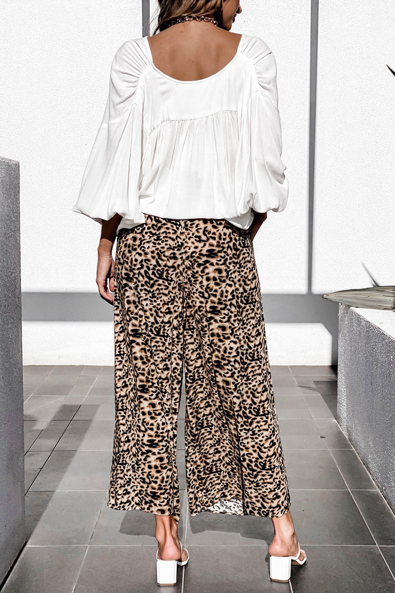 Face In Motion Pants-MISHKAH women's online fashion boutique birthday dresses spring dresses white dress white dress jumpsuits long dresses online boutiques spring dresses boutique clothing little white dress online clothing boutiques clothing stores online boutiques online teen dresses all white dresses birthday dresses dress shops dress websites cute tops rompers and jumpsuits vegas dresses cute maxi dresses white summer dress white maxi dresses white club dresses women clothing websites dress