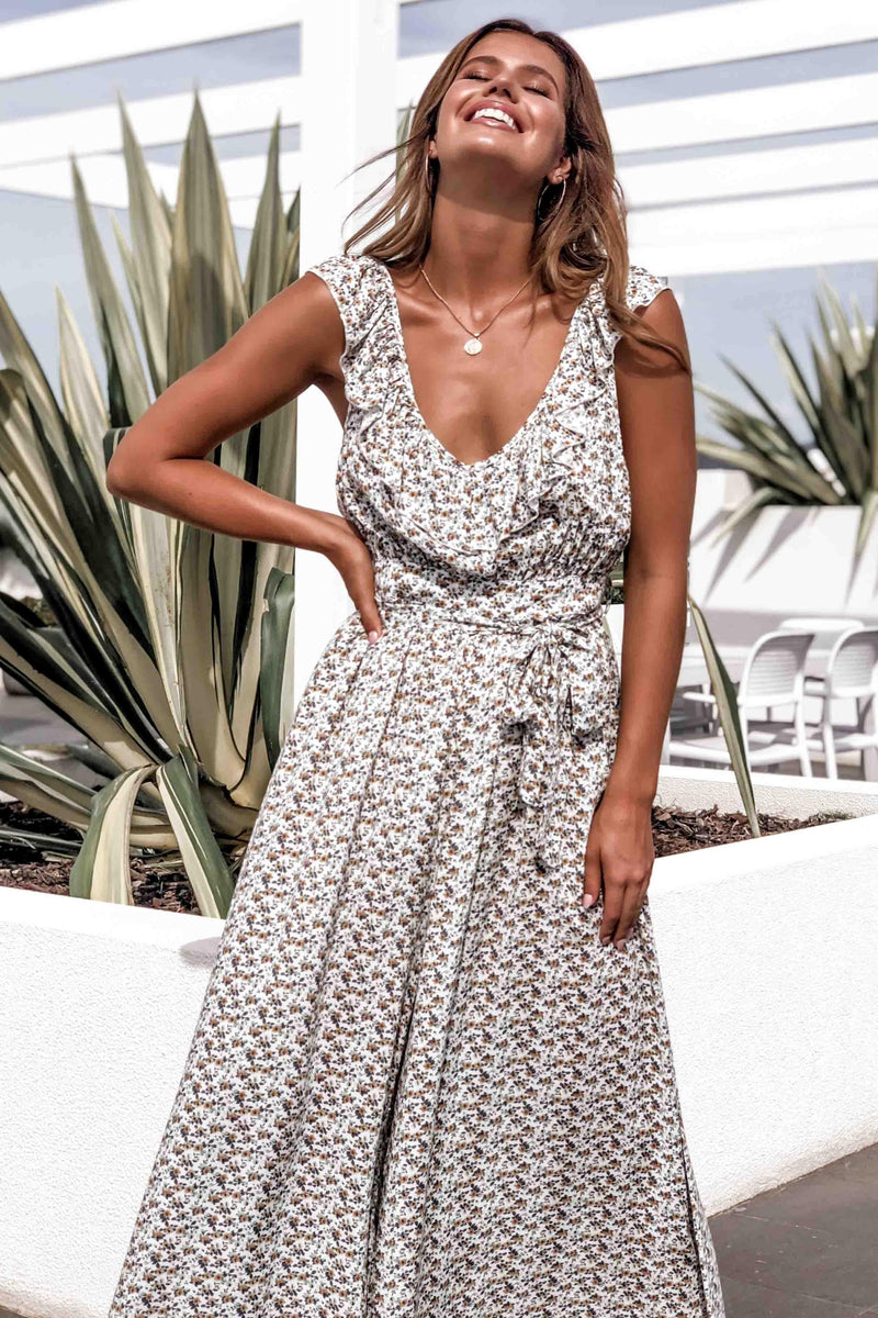 Fantasia Jumpsuit-MISHKAH women's online fashion boutique birthday dresses spring dresses white dress white dress jumpsuits long dresses online boutiques spring dresses boutique clothing little white dress online clothing boutiques clothing stores online boutiques online teen dresses all white dresses birthday dresses dress shops dress websites cute tops rompers and jumpsuits vegas dresses cute maxi dresses white summer dress white maxi dresses white club dresses women clothing websites dress bo