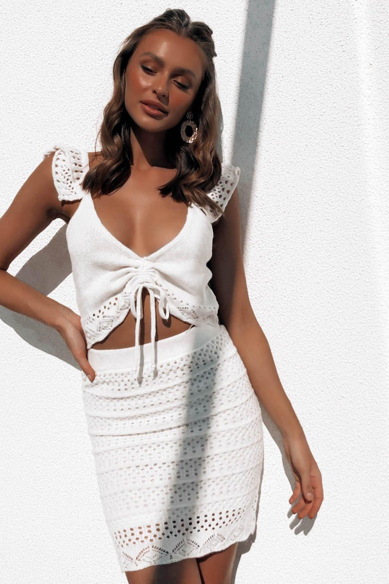 Foundations Top-MISHKAH women's online fashion boutique birthday dresses spring dresses white dress white dress jumpsuits long dresses online boutiques spring dresses boutique clothing little white dress online clothing boutiques clothing stores online boutiques online teen dresses all white dresses birthday dresses dress shops dress websites cute tops rompers and jumpsuits vegas dresses cute maxi dresses white summer dress white maxi dresses white club dresses women clothing websites dress bout