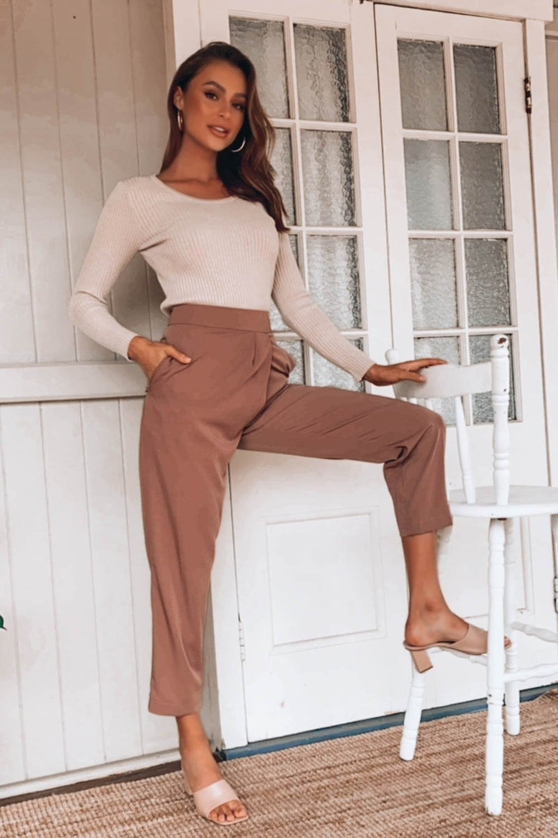 Get Excited Pants-PANTS-MISHKAH Is Australia's Best Online Fashion Boutique In Australia And Sells Festival Fashions & Womens Dresses | Shop With AfterPay For The Latest Fashion Trends, Same Day & Express Post