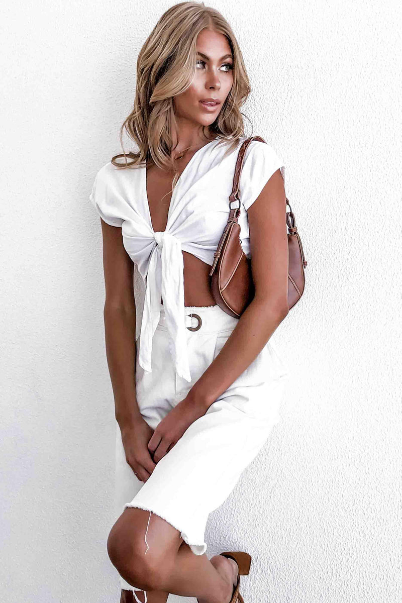 Gia Pants-MISHKAH women's online fashion boutique birthday dresses spring dresses white dress white dress jumpsuits long dresses online boutiques spring dresses boutique clothing little white dress online clothing boutiques clothing stores online boutiques online teen dresses all white dresses birthday dresses dress shops dress websites cute tops rompers and jumpsuits vegas dresses cute maxi dresses white summer dress white maxi dresses white club dresses women clothing websites dress boutique d