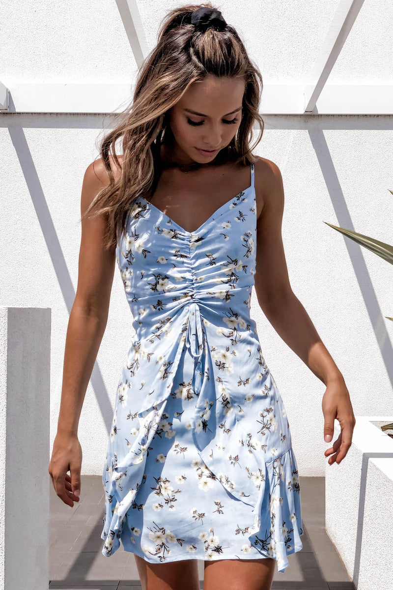 Going Places Dress-MISHKAH women's online fashion boutique birthday dresses spring dresses white dress white dress jumpsuits long dresses online boutiques spring dresses boutique clothing little white dress online clothing boutiques clothing stores online boutiques online teen dresses all white dresses birthday dresses dress shops dress websites cute tops rompers and jumpsuits vegas dresses cute maxi dresses white summer dress white maxi dresses white club dresses women clothing websites dress b
