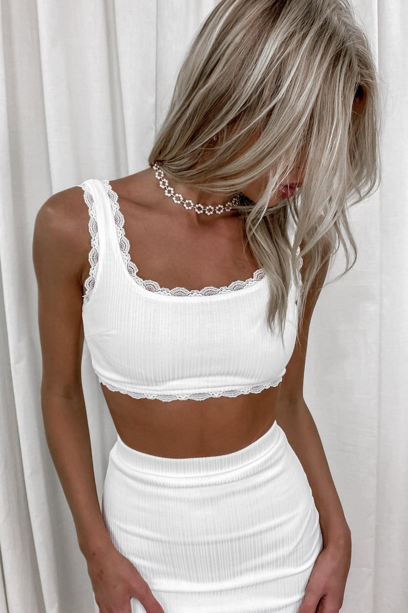 Gold On Gold Necklace-MISHKAH women's online fashion boutique birthday dresses spring dresses white dress white dress jumpsuits long dresses online boutiques spring dresses boutique clothing little white dress online clothing boutiques clothing stores online boutiques online teen dresses all white dresses birthday dresses dress shops dress websites cute tops rompers and jumpsuits vegas dresses cute maxi dresses white summer dress white maxi dresses white club dresses women clothing websites dres