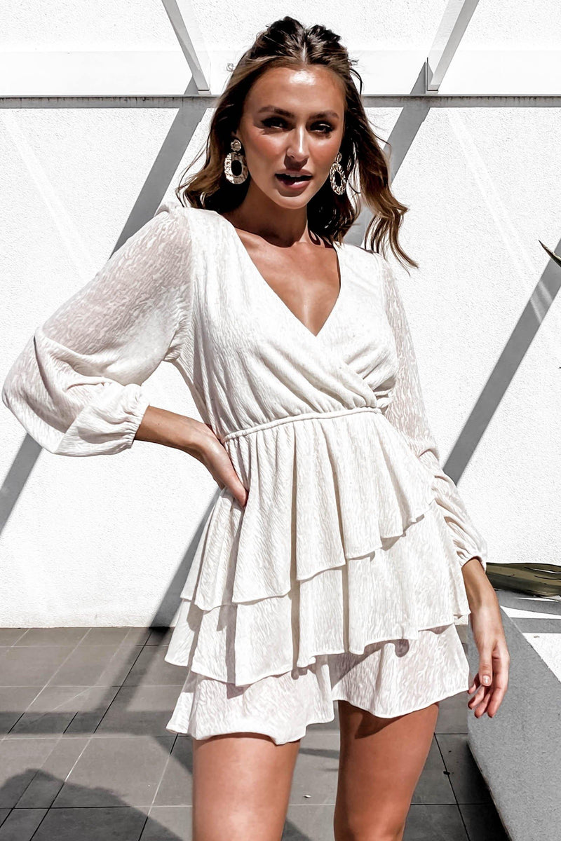 Grace Gold Dress-MISHKAH women's online fashion boutique birthday dresses spring dresses white dress white dress jumpsuits long dresses online boutiques spring dresses boutique clothing little white dress online clothing boutiques clothing stores online boutiques online teen dresses all white dresses birthday dresses dress shops dress websites cute tops rompers and jumpsuits vegas dresses cute maxi dresses white summer dress white maxi dresses white club dresses women clothing websites dress bou