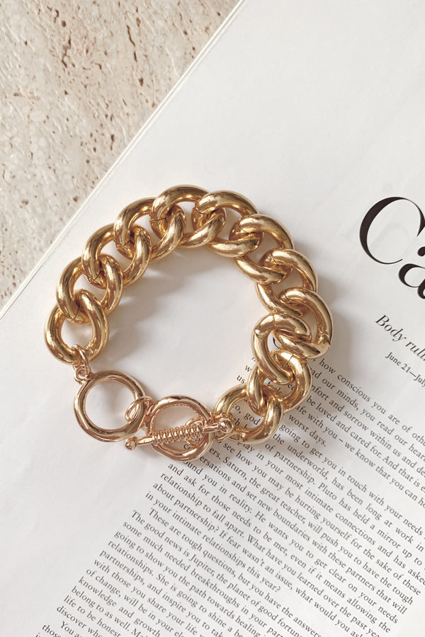 Hard To Find Bracelet-bracelet-MISHKAH Is Australia's Best Online Fashion Boutique In Australia And Sells Festival Fashions & Womens Dresses | Shop With AfterPay For The Latest Fashion Trends, Same Day & Express Post
