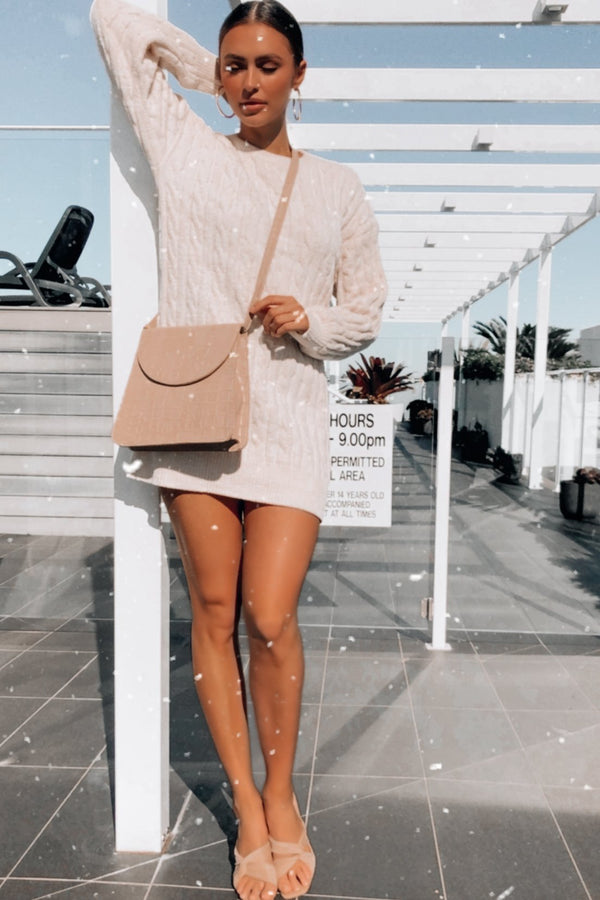 Hard To Forget Dress-DRESS-MISHKAH Is Australia's Best Online Fashion Boutique In Australia And Sells Festival Fashions & Womens Dresses | Shop With AfterPay For The Latest Fashion Trends, Same Day & Express Post