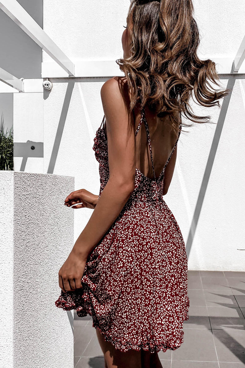 Highs And Lows Dress-MISHKAH women's online fashion boutique birthday dresses spring dresses white dress white dress jumpsuits long dresses online boutiques spring dresses boutique clothing little white dress online clothing boutiques clothing stores online boutiques online teen dresses all white dresses birthday dresses dress shops dress websites cute tops rompers and jumpsuits vegas dresses cute maxi dresses white summer dress white maxi dresses white club dresses women clothing websites dress