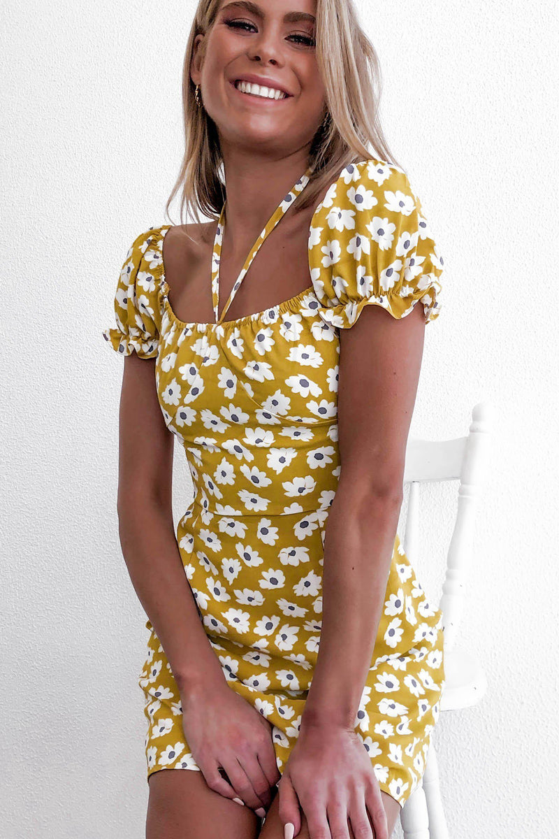 Holding Time Dress-MISHKAH women's online fashion boutique birthday dresses spring dresses white dress white dress jumpsuits long dresses online boutiques spring dresses boutique clothing little white dress online clothing boutiques clothing stores online boutiques online teen dresses all white dresses birthday dresses dress shops dress websites cute tops rompers and jumpsuits vegas dresses cute maxi dresses white summer dress white maxi dresses white club dresses women clothing websites dress b