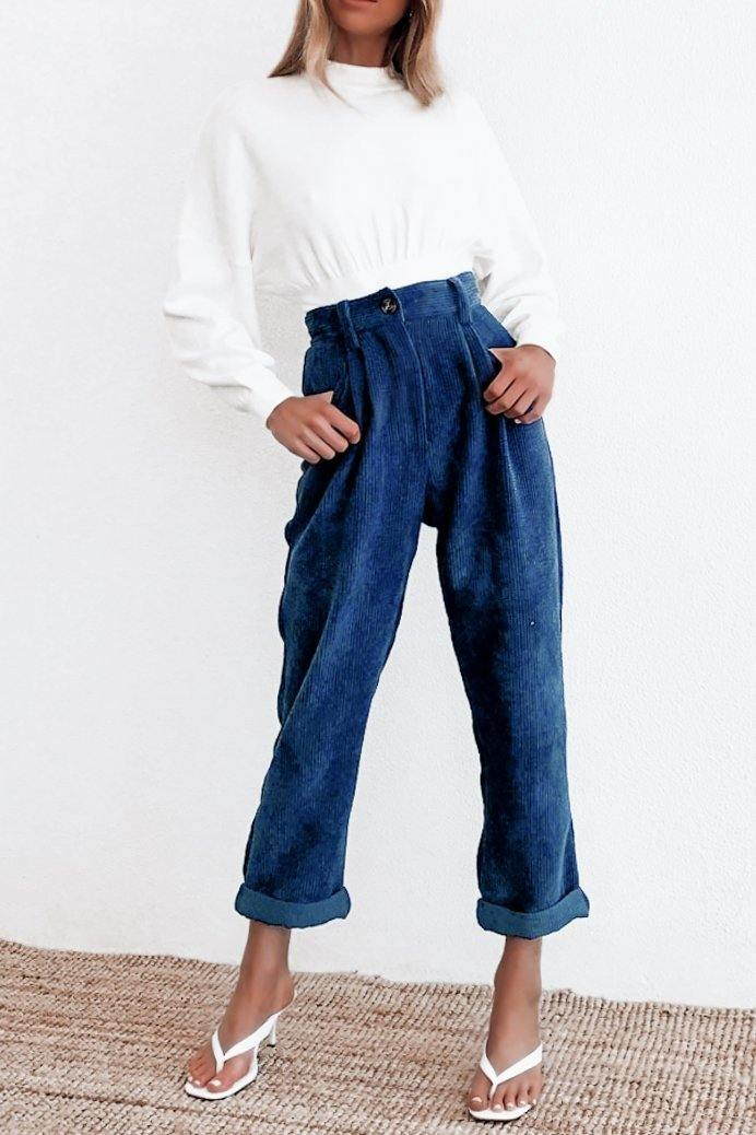 Impress Me Pants-MISHKAH women's online fashion boutique birthday dresses spring dresses white dress white dress jumpsuits long dresses online boutiques spring dresses boutique clothing little white dress online clothing boutiques clothing stores online boutiques online teen dresses all white dresses birthday dresses dress shops dress websites cute tops rompers and jumpsuits vegas dresses cute maxi dresses white summer dress white maxi dresses white club dresses women clothing websites dress bou