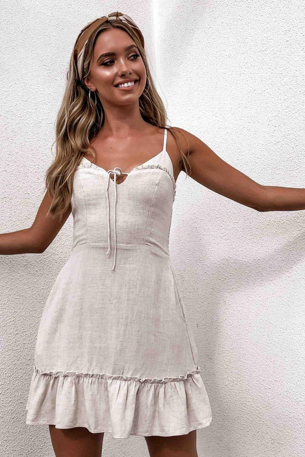 In A Haze Dress-MISHKAH women's online fashion boutique birthday dresses spring dresses white dress white dress jumpsuits long dresses online boutiques spring dresses boutique clothing little white dress online clothing boutiques clothing stores online boutiques online teen dresses all white dresses birthday dresses dress shops dress websites cute tops rompers and jumpsuits vegas dresses cute maxi dresses white summer dress white maxi dresses white club dresses women clothing websites dress bout