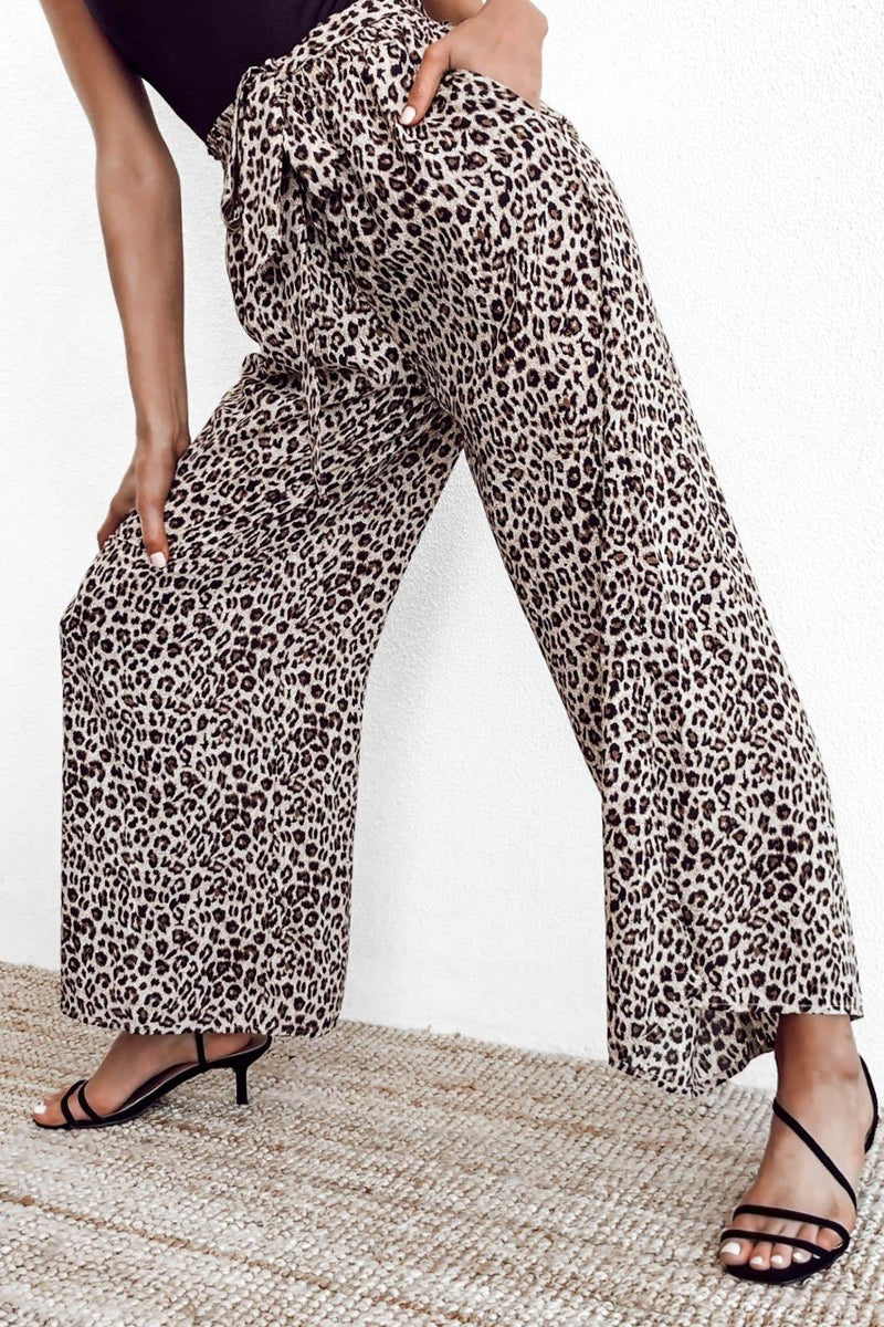 Keep You Pants-MISHKAH women's online fashion boutique birthday dresses spring dresses white dress white dress jumpsuits long dresses online boutiques spring dresses boutique clothing little white dress online clothing boutiques clothing stores online boutiques online teen dresses all white dresses birthday dresses dress shops dress websites cute tops rompers and jumpsuits vegas dresses cute maxi dresses white summer dress white maxi dresses white club dresses women clothing websites dress bouti