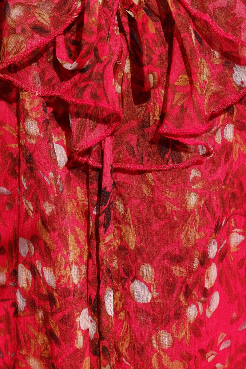 Last Minute Playsuit-MISHKAH women's online fashion boutique birthday dresses spring dresses white dress white dress jumpsuits long dresses online boutiques spring dresses boutique clothing little white dress online clothing boutiques clothing stores online boutiques online teen dresses all white dresses birthday dresses dress shops dress websites cute tops rompers and jumpsuits vegas dresses cute maxi dresses white summer dress white maxi dresses white club dresses women clothing websites dress