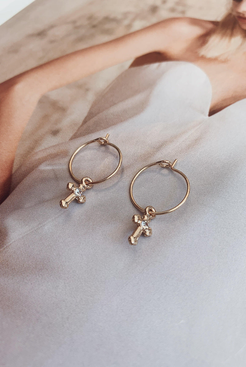 Love Tone Earrings-MISHKAH women's online fashion boutique birthday dresses spring dresses white dress white dress jumpsuits long dresses online boutiques spring dresses boutique clothing little white dress online clothing boutiques clothing stores online boutiques online teen dresses all white dresses birthday dresses dress shops dress websites cute tops rompers and jumpsuits vegas dresses cute maxi dresses white summer dress white maxi dresses white club dresses women clothing websites dress b