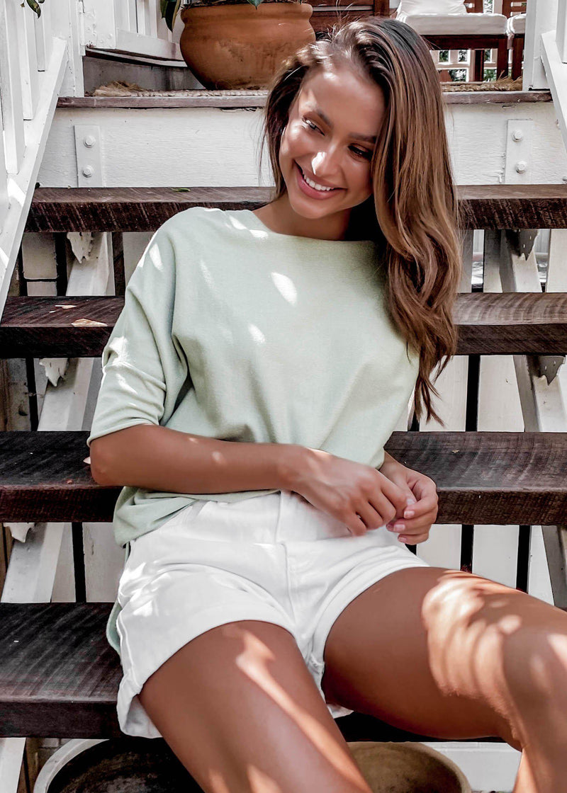 Lydia Top-MISHKAH women's online fashion boutique birthday dresses spring dresses white dress white dress jumpsuits long dresses online boutiques spring dresses boutique clothing little white dress online clothing boutiques clothing stores online boutiques online teen dresses all white dresses birthday dresses dress shops dress websites cute tops rompers and jumpsuits vegas dresses cute maxi dresses white summer dress white maxi dresses white club dresses women clothing websites dress boutique d