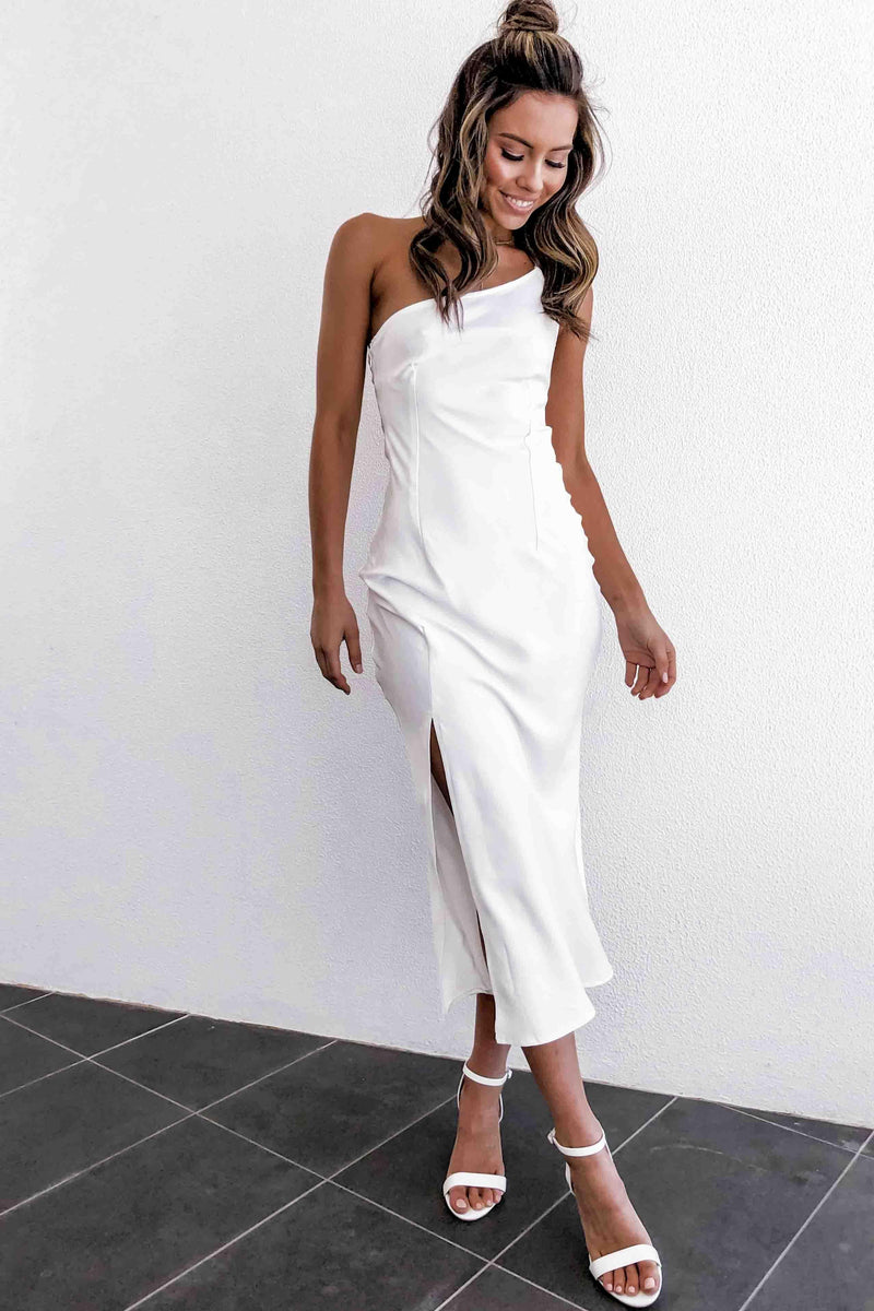 Made For Now Dress-MISHKAH women's online fashion boutique birthday dresses spring dresses white dress white dress jumpsuits long dresses online boutiques spring dresses boutique clothing little white dress online clothing boutiques clothing stores online boutiques online teen dresses all white dresses birthday dresses dress shops dress websites cute tops rompers and jumpsuits vegas dresses cute maxi dresses white summer dress white maxi dresses white club dresses women clothing websites dress b