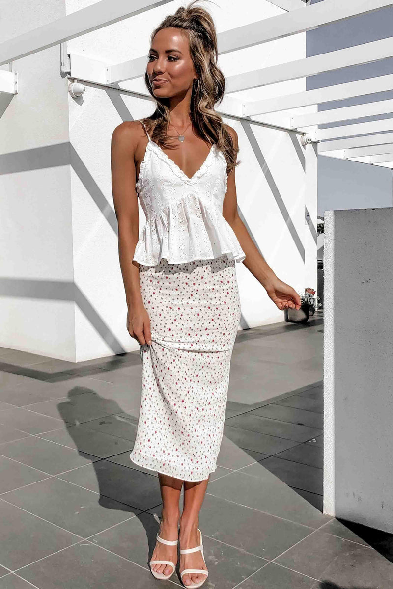 Marley Skirt-MISHKAH women's online fashion boutique birthday dresses spring dresses white dress white dress jumpsuits long dresses online boutiques spring dresses boutique clothing little white dress online clothing boutiques clothing stores online boutiques online teen dresses all white dresses birthday dresses dress shops dress websites cute tops rompers and jumpsuits vegas dresses cute maxi dresses white summer dress white maxi dresses white club dresses women clothing websites dress boutiqu