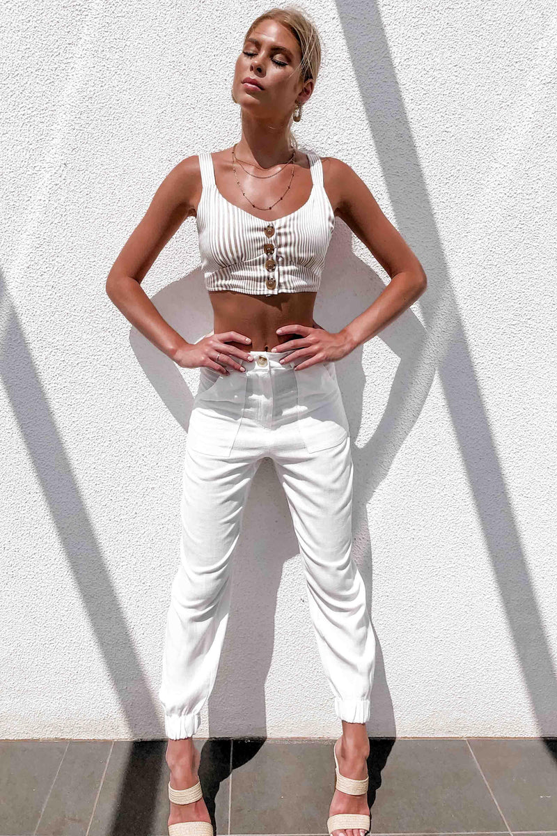May Top-MISHKAH women's online fashion boutique birthday dresses spring dresses white dress white dress jumpsuits long dresses online boutiques spring dresses boutique clothing little white dress online clothing boutiques clothing stores online boutiques online teen dresses all white dresses birthday dresses dress shops dress websites cute tops rompers and jumpsuits vegas dresses cute maxi dresses white summer dress white maxi dresses white club dresses women clothing websites dress boutique dre