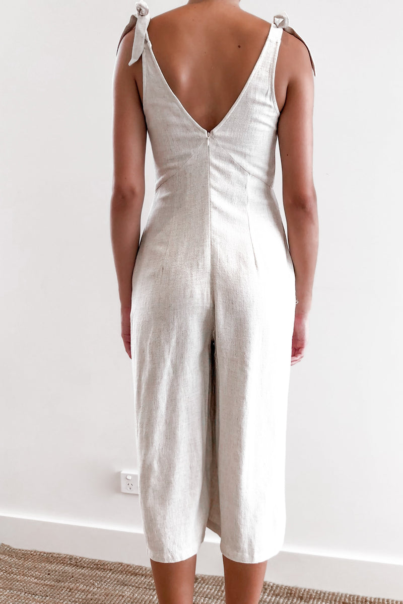 Mura Jumpsuit-MISHKAH women's online fashion boutique birthday dresses spring dresses white dress white dress jumpsuits long dresses online boutiques spring dresses boutique clothing little white dress online clothing boutiques clothing stores online boutiques online teen dresses all white dresses birthday dresses dress shops dress websites cute tops rompers and jumpsuits vegas dresses cute maxi dresses white summer dress white maxi dresses white club dresses women clothing websites dress boutiq