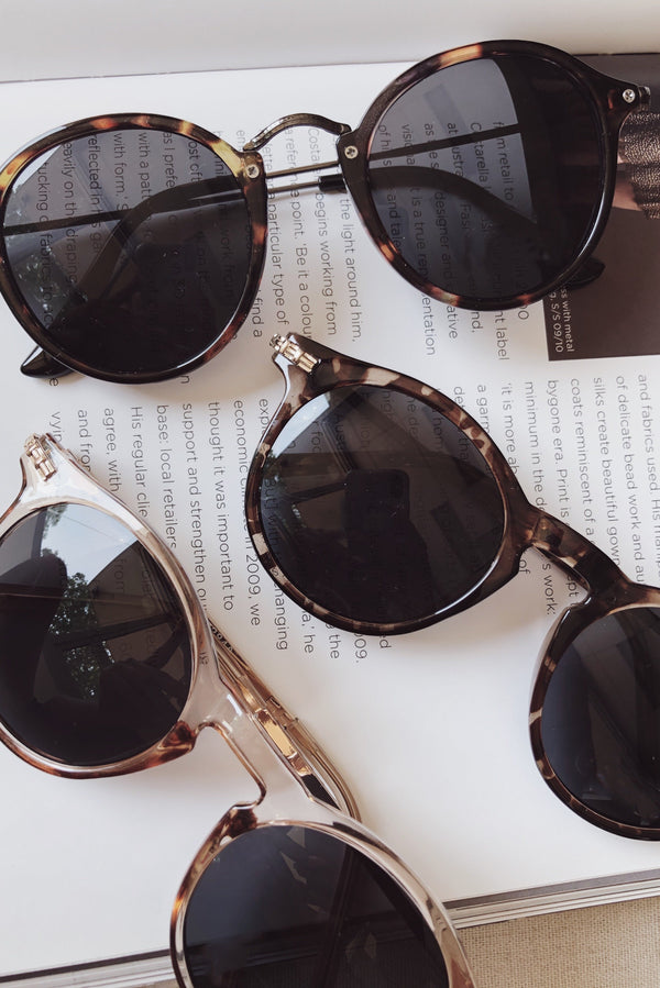MYLA sunglasses-SUNGLASSES-MISHKAH Is Australia's Best Online Fashion Boutique In Australia And Sells Festival Fashions & Womens Dresses | Shop With AfterPay For The Latest Fashion Trends, Same Day & Express Post