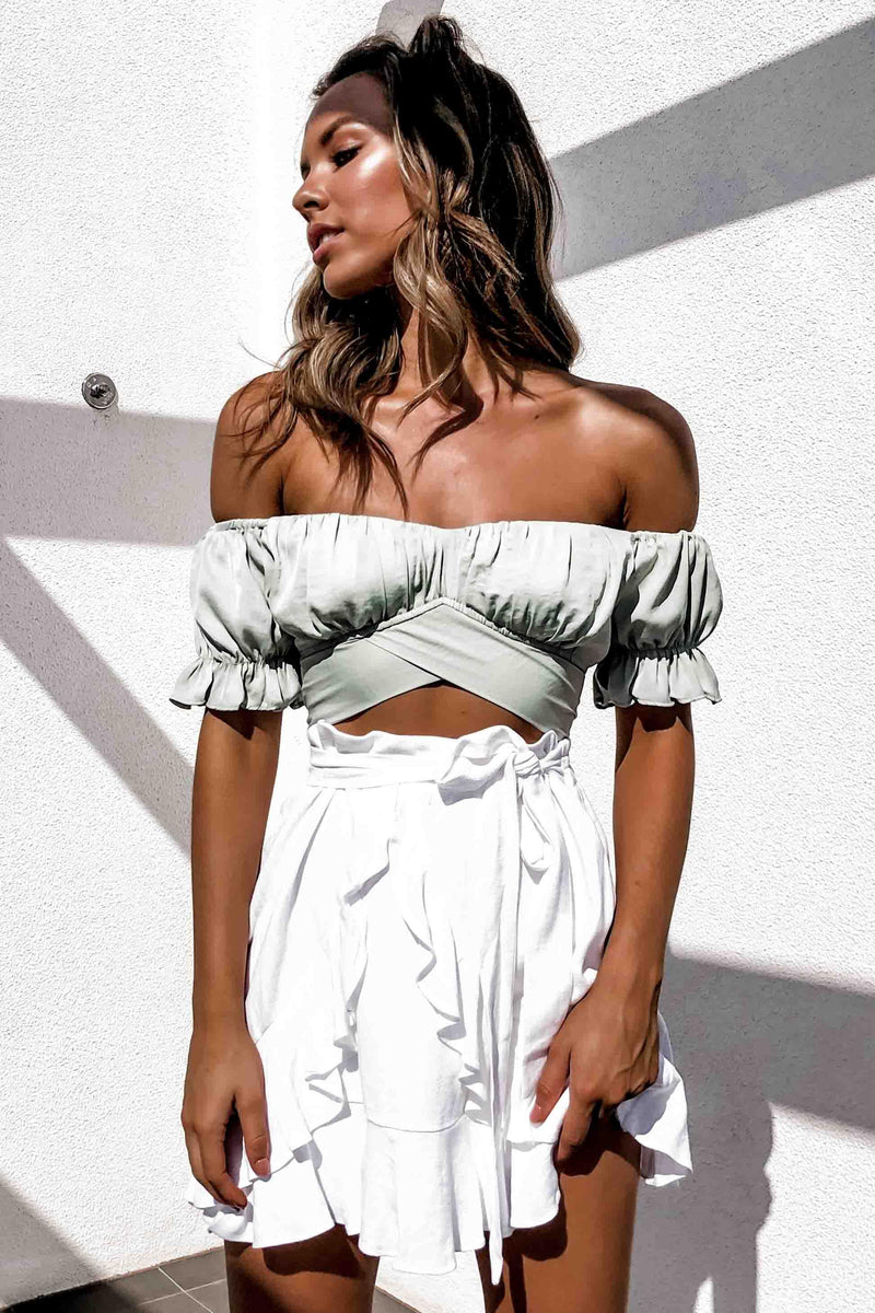 Nelson Top-MISHKAH women's online fashion boutique birthday dresses spring dresses white dress white dress jumpsuits long dresses online boutiques spring dresses boutique clothing little white dress online clothing boutiques clothing stores online boutiques online teen dresses all white dresses birthday dresses dress shops dress websites cute tops rompers and jumpsuits vegas dresses cute maxi dresses white summer dress white maxi dresses white club dresses women clothing websites dress boutique
