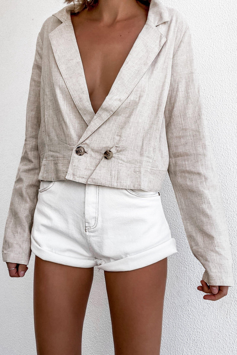 New House Top-MISHKAH women's online fashion boutique birthday dresses spring dresses white dress white dress jumpsuits long dresses online boutiques spring dresses boutique clothing little white dress online clothing boutiques clothing stores online boutiques online teen dresses all white dresses birthday dresses dress shops dress websites cute tops rompers and jumpsuits vegas dresses cute maxi dresses white summer dress white maxi dresses white club dresses women clothing websites dress boutiq