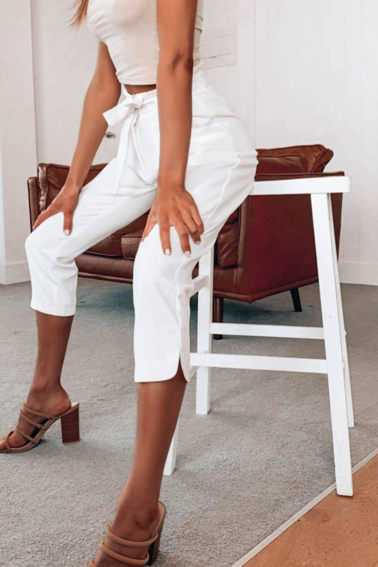 Nights Apart Pants-MISHKAH women's online fashion boutique birthday dresses spring dresses white dress white dress jumpsuits long dresses online boutiques spring dresses boutique clothing little white dress online clothing boutiques clothing stores online boutiques online teen dresses all white dresses birthday dresses dress shops dress websites cute tops rompers and jumpsuits vegas dresses cute maxi dresses white summer dress white maxi dresses white club dresses women clothing websites dress b