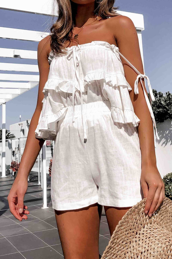 No Business Shorts-MISHKAH women's online fashion boutique birthday dresses spring dresses white dress white dress jumpsuits long dresses online boutiques spring dresses boutique clothing little white dress online clothing boutiques clothing stores online boutiques online teen dresses all white dresses birthday dresses dress shops dress websites cute tops rompers and jumpsuits vegas dresses cute maxi dresses white summer dress white maxi dresses white club dresses women clothing websites dress b