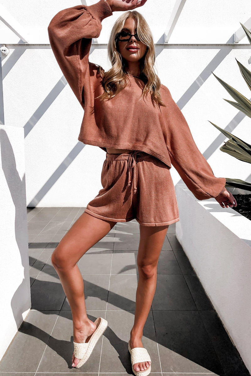 Not Getting Younger Shorts-MISHKAH women's online fashion boutique birthday dresses spring dresses white dress white dress jumpsuits long dresses online boutiques spring dresses boutique clothing little white dress online clothing boutiques clothing stores online boutiques online teen dresses all white dresses birthday dresses dress shops dress websites cute tops rompers and jumpsuits vegas dresses cute maxi dresses white summer dress white maxi dresses white club dresses women clothing websites
