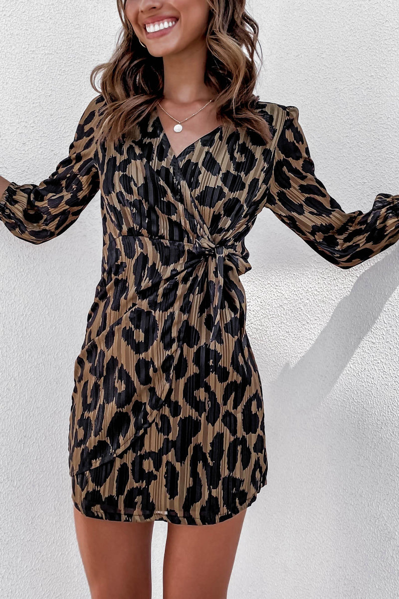Odelia Dress-MISHKAH women's online fashion boutique birthday dresses spring dresses white dress white dress jumpsuits long dresses online boutiques spring dresses boutique clothing little white dress online clothing boutiques clothing stores online boutiques online teen dresses all white dresses birthday dresses dress shops dress websites cute tops rompers and jumpsuits vegas dresses cute maxi dresses white summer dress white maxi dresses white club dresses women clothing websites dress boutiqu