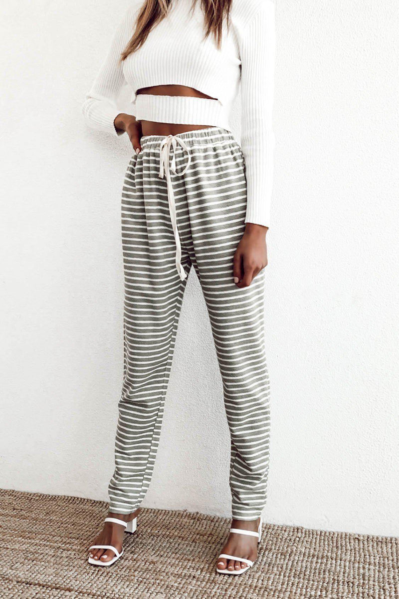 On Chill Pants-MISHKAH women's online fashion boutique birthday dresses spring dresses white dress white dress jumpsuits long dresses online boutiques spring dresses boutique clothing little white dress online clothing boutiques clothing stores online boutiques online teen dresses all white dresses birthday dresses dress shops dress websites cute tops rompers and jumpsuits vegas dresses cute maxi dresses white summer dress white maxi dresses white club dresses women clothing websites dress bouti