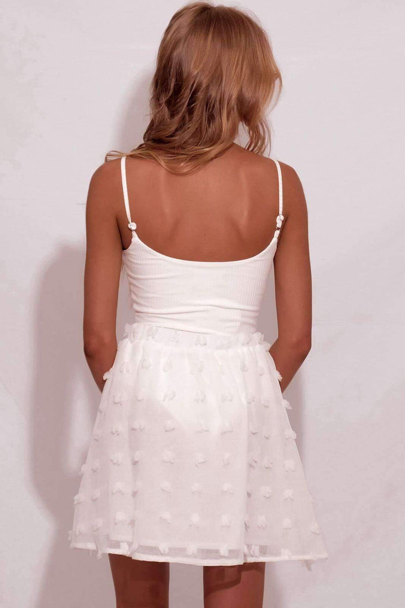 Out Of Africa Skirt-MISHKAH women's online fashion boutique birthday dresses spring dresses white dress white dress jumpsuits long dresses online boutiques spring dresses boutique clothing little white dress online clothing boutiques clothing stores online boutiques online teen dresses all white dresses birthday dresses dress shops dress websites cute tops rompers and jumpsuits vegas dresses cute maxi dresses white summer dress white maxi dresses white club dresses women clothing websites dress