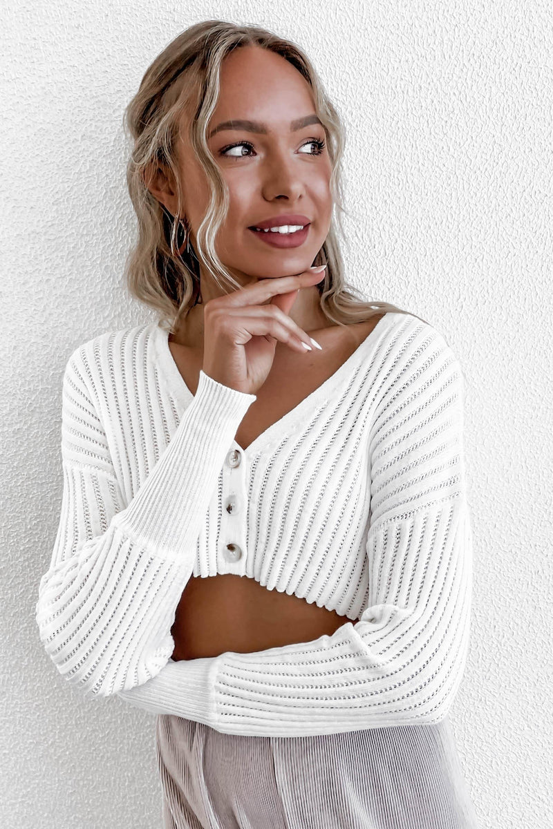Reckless Top-MISHKAH women's online fashion boutique birthday dresses spring dresses white dress white dress jumpsuits long dresses online boutiques spring dresses boutique clothing little white dress online clothing boutiques clothing stores online boutiques online teen dresses all white dresses birthday dresses dress shops dress websites cute tops rompers and jumpsuits vegas dresses cute maxi dresses white summer dress white maxi dresses white club dresses women clothing websites dress boutiqu