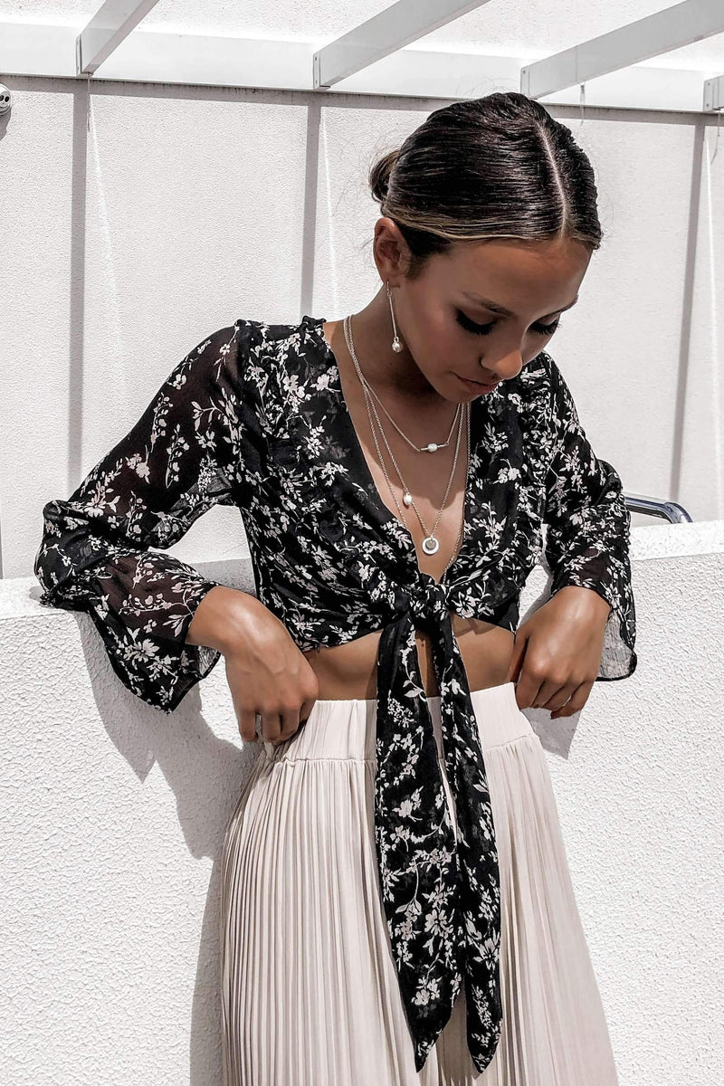 Repertoire Top-MISHKAH women's online fashion boutique birthday dresses spring dresses white dress white dress jumpsuits long dresses online boutiques spring dresses boutique clothing little white dress online clothing boutiques clothing stores online boutiques online teen dresses all white dresses birthday dresses dress shops dress websites cute tops rompers and jumpsuits vegas dresses cute maxi dresses white summer dress white maxi dresses white club dresses women clothing websites dress bouti