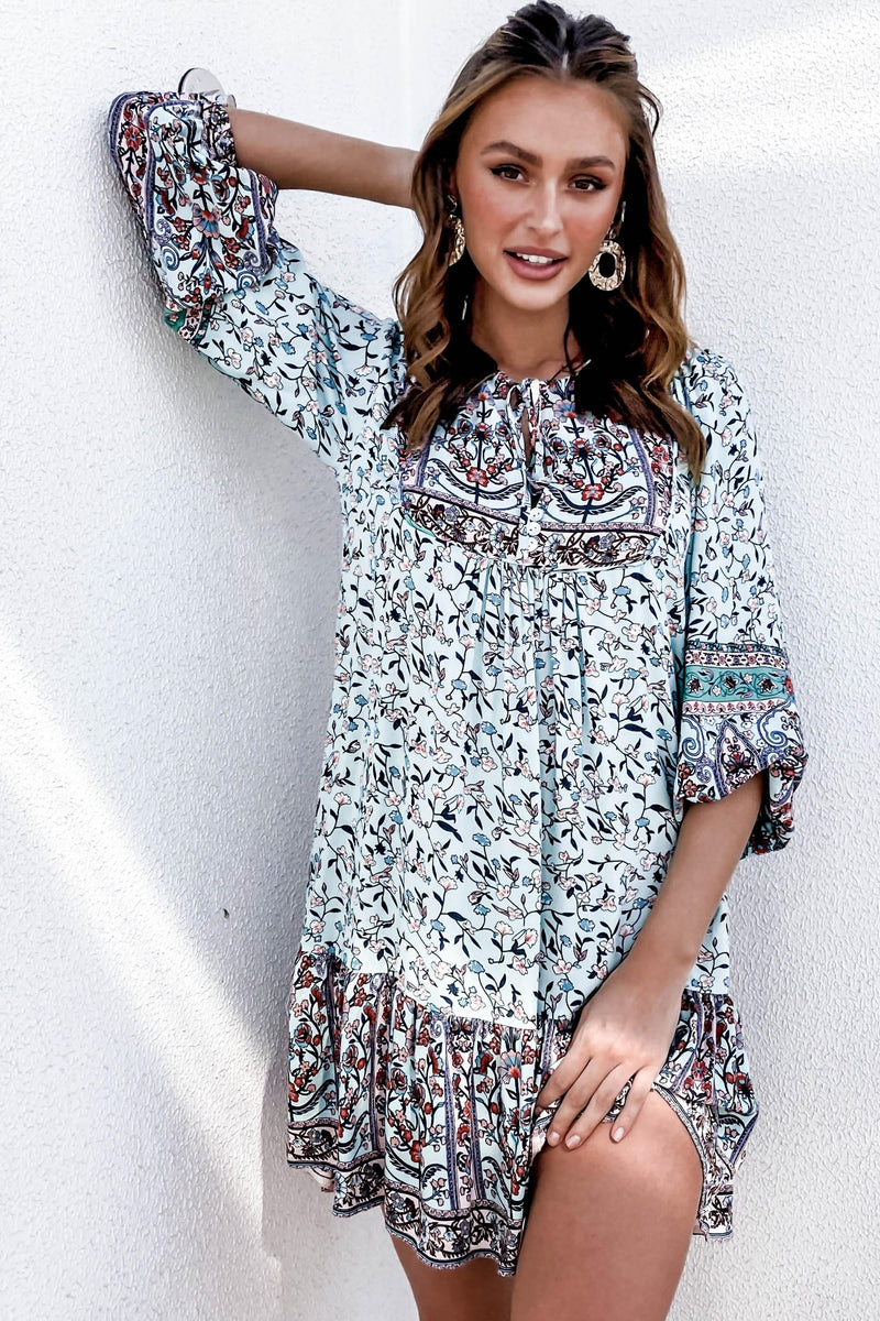 Rise Dress-MISHKAH women's online fashion boutique birthday dresses spring dresses white dress white dress jumpsuits long dresses online boutiques spring dresses boutique clothing little white dress online clothing boutiques clothing stores online boutiques online teen dresses all white dresses birthday dresses dress shops dress websites cute tops rompers and jumpsuits vegas dresses cute maxi dresses white summer dress white maxi dresses white club dresses women clothing websites dress boutique