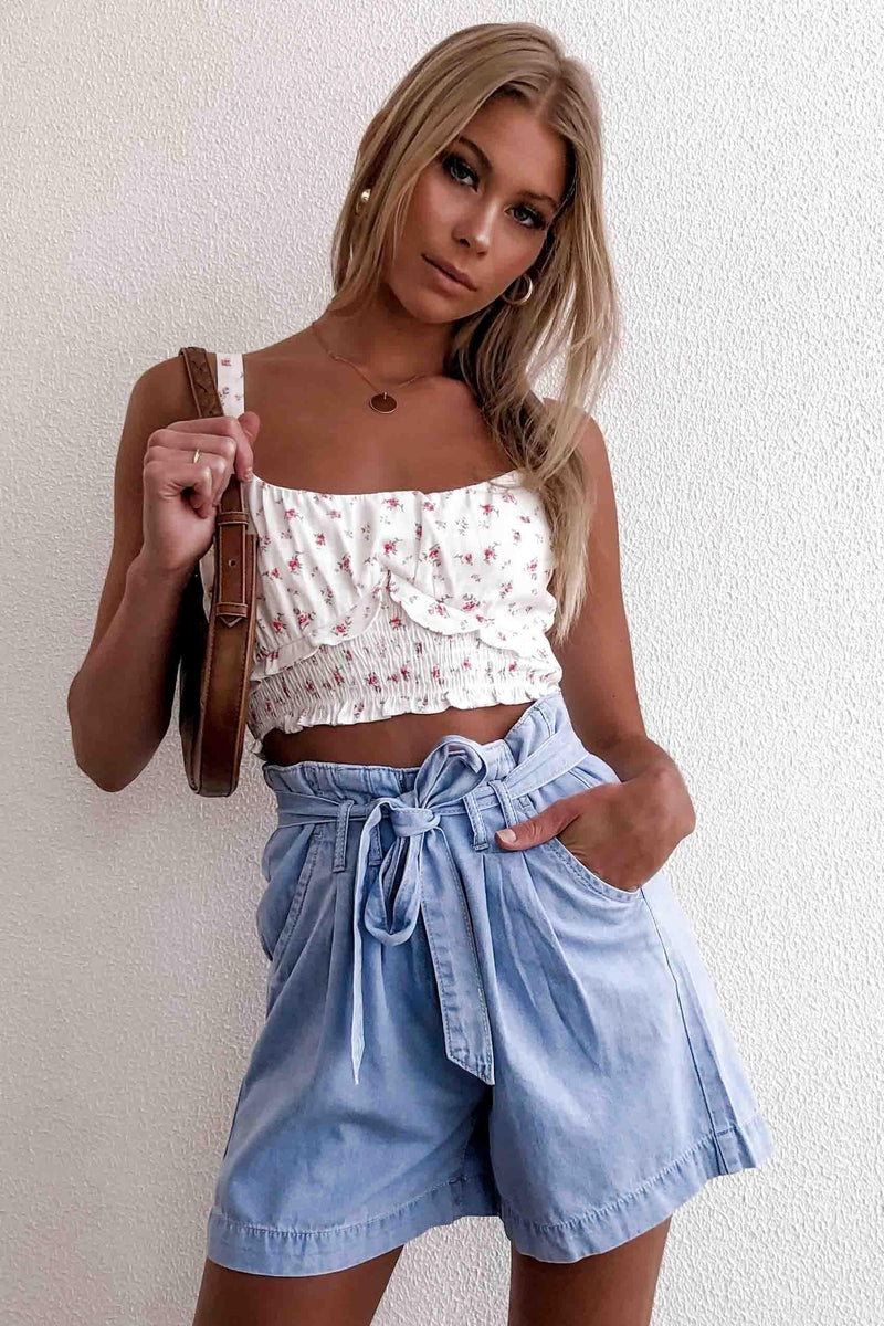 Royalty Shorts-MISHKAH women's online fashion boutique birthday dresses spring dresses white dress white dress jumpsuits long dresses online boutiques spring dresses boutique clothing little white dress online clothing boutiques clothing stores online boutiques online teen dresses all white dresses birthday dresses dress shops dress websites cute tops rompers and jumpsuits vegas dresses cute maxi dresses white summer dress white maxi dresses white club dresses women clothing websites dress bouti