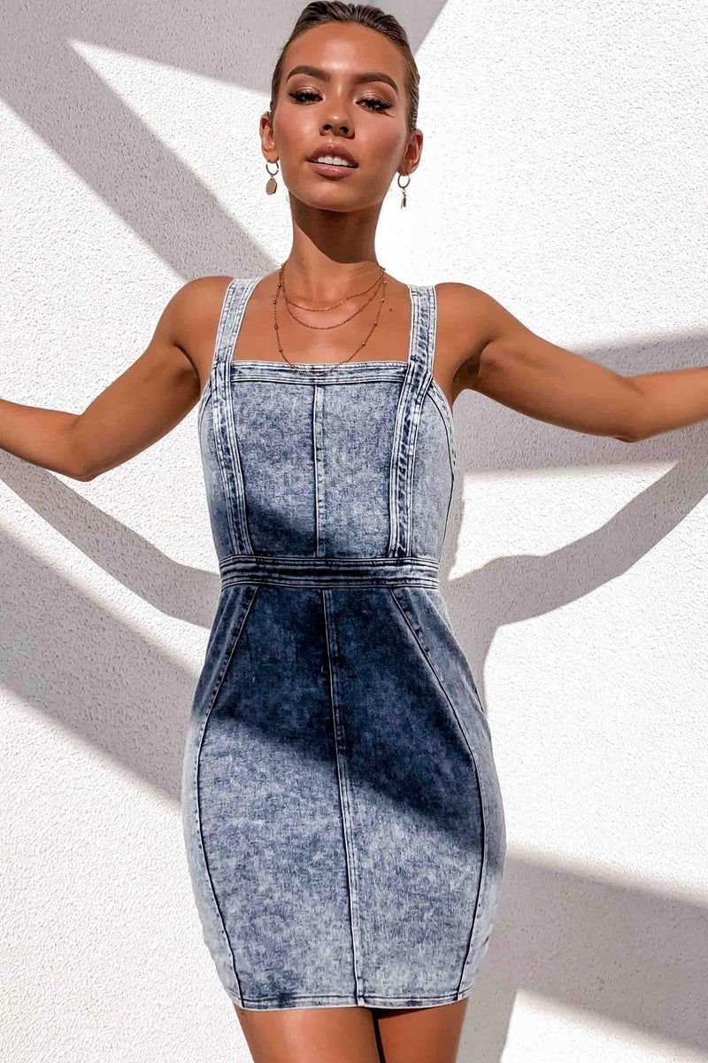 Seems Okay Dress-MISHKAH women's online fashion boutique birthday dresses spring dresses white dress white dress jumpsuits long dresses online boutiques spring dresses boutique clothing little white dress online clothing boutiques clothing stores online boutiques online teen dresses all white dresses birthday dresses dress shops dress websites cute tops rompers and jumpsuits vegas dresses cute maxi dresses white summer dress white maxi dresses white club dresses women clothing websites dress bou