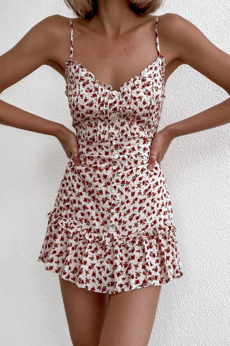Send Me Away Dress-MISHKAH women's online fashion boutique birthday dresses spring dresses white dress white dress jumpsuits long dresses online boutiques spring dresses boutique clothing little white dress online clothing boutiques clothing stores online boutiques online teen dresses all white dresses birthday dresses dress shops dress websites cute tops rompers and jumpsuits vegas dresses cute maxi dresses white summer dress white maxi dresses white club dresses women clothing websites dress b