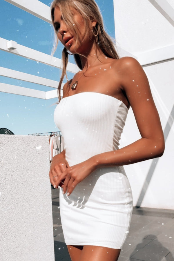 Social Butterfly Dress-DRESS-MISHKAH Is Australia's Best Online Fashion Boutique In Australia And Sells Festival Fashions & Womens Dresses | Shop With AfterPay For The Latest Fashion Trends, Same Day & Express Post