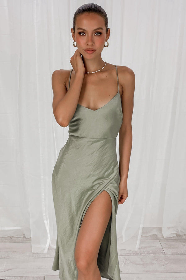 Space Apart Dress-MISHKAH women's online fashion boutique birthday dresses spring dresses white dress white dress jumpsuits long dresses online boutiques spring dresses boutique clothing little white dress online clothing boutiques clothing stores online boutiques online teen dresses all white dresses birthday dresses dress shops dress websites cute tops rompers and jumpsuits vegas dresses cute maxi dresses white summer dress white maxi dresses white club dresses women clothing websites dress bo