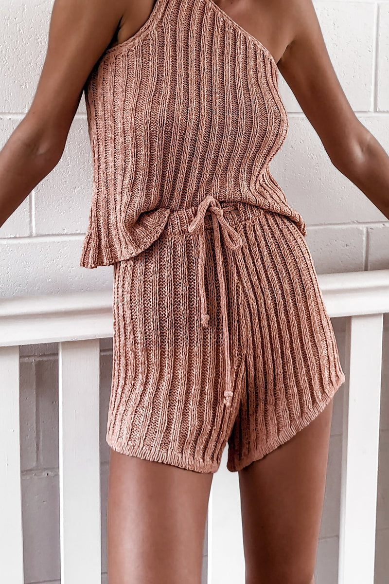 Stay Another Night Set-SET-MISHKAH Is Australia's Best Online Fashion Boutique In Australia And Sells Festival Fashions & Womens Dresses | Shop With AfterPay For The Latest Fashion Trends, Same Day & Express Post