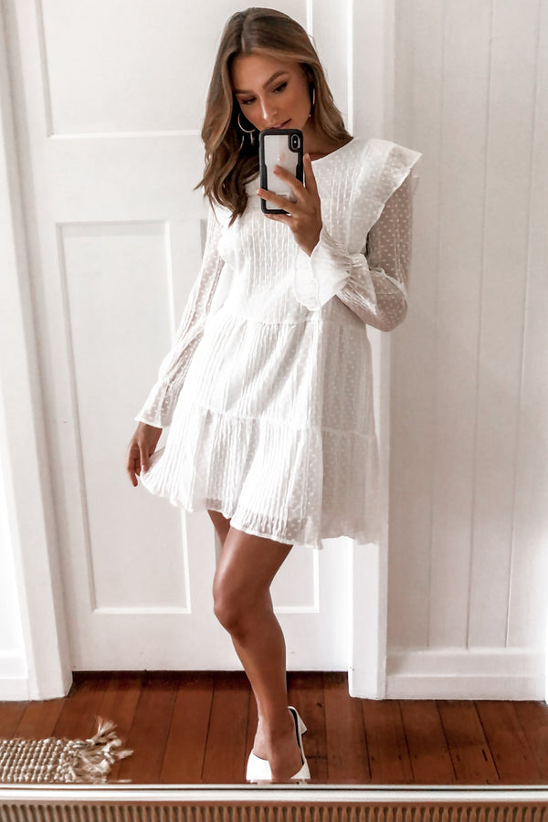 Summer Fling Dress-DRESS-MISHKAH Is Australia's Best Online Fashion Boutique In Australia And Sells Festival Fashions & Womens Dresses | Shop With AfterPay For The Latest Fashion Trends, Same Day & Express Post