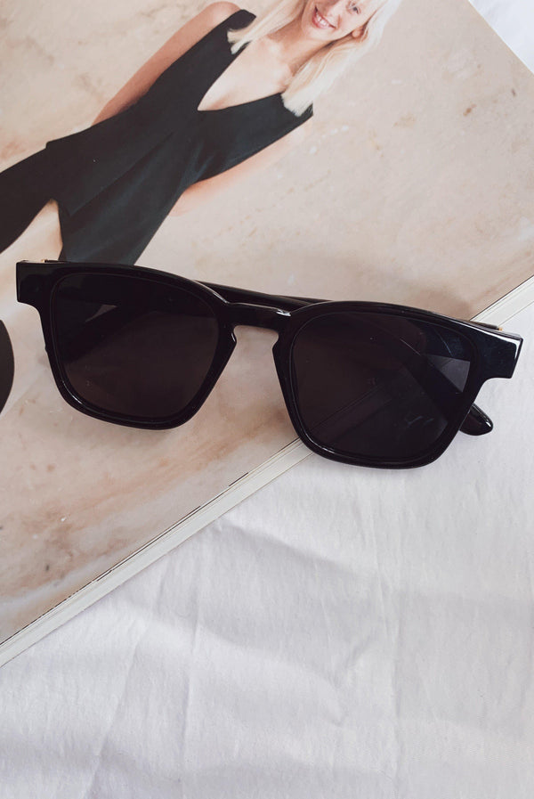This Year Sunglasses-MISHKAH women's online fashion boutique birthday dresses spring dresses white dress white dress jumpsuits long dresses online boutiques spring dresses boutique clothing little white dress online clothing boutiques clothing stores online boutiques online teen dresses all white dresses birthday dresses dress shops dress websites cute tops rompers and jumpsuits vegas dresses cute maxi dresses white summer dress white maxi dresses white club dresses women clothing websites dress