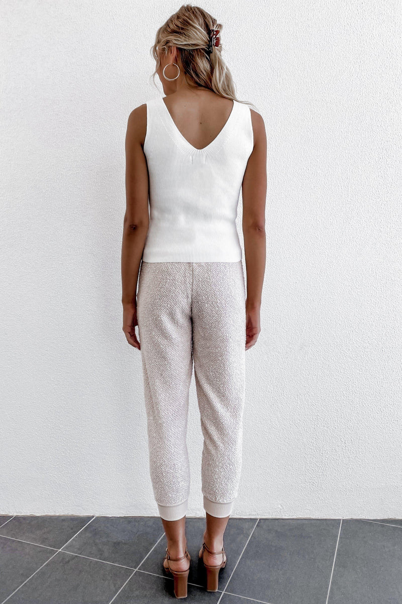 Tilted Pants-MISHKAH women's online fashion boutique birthday dresses spring dresses white dress white dress jumpsuits long dresses online boutiques spring dresses boutique clothing little white dress online clothing boutiques clothing stores online boutiques online teen dresses all white dresses birthday dresses dress shops dress websites cute tops rompers and jumpsuits vegas dresses cute maxi dresses white summer dress white maxi dresses white club dresses women clothing websites dress boutiqu