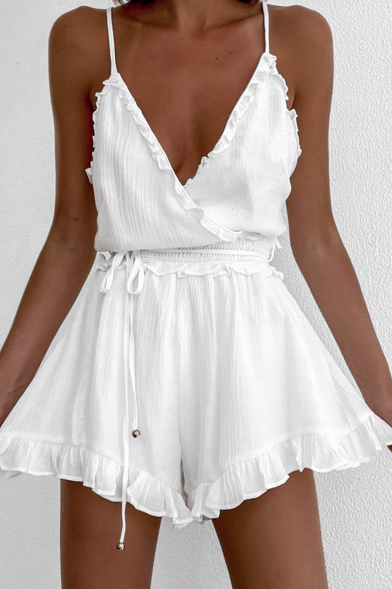 Time And Place Playsuit-MISHKAH women's online fashion boutique birthday dresses spring dresses white dress white dress jumpsuits long dresses online boutiques spring dresses boutique clothing little white dress online clothing boutiques clothing stores online boutiques online teen dresses all white dresses birthday dresses dress shops dress websites cute tops rompers and jumpsuits vegas dresses cute maxi dresses white summer dress white maxi dresses white club dresses women clothing websites dr