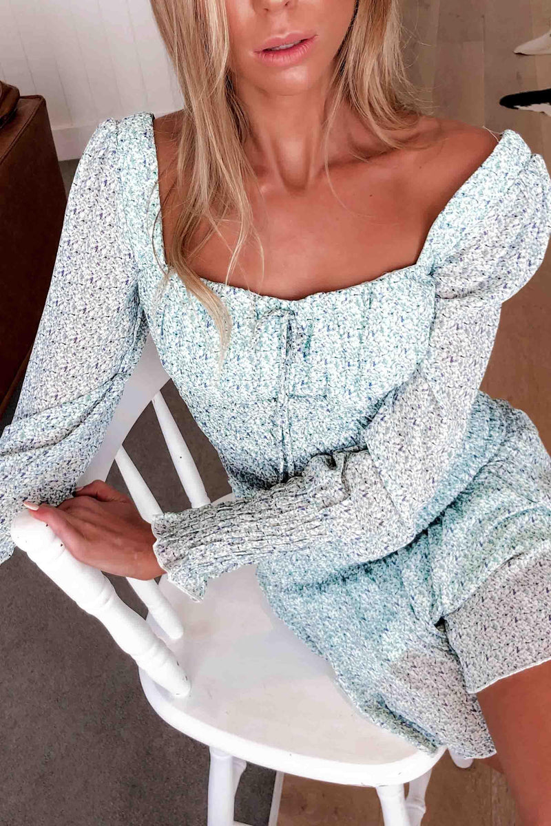 Titanium Dress-MISHKAH women's online fashion boutique birthday dresses spring dresses white dress white dress jumpsuits long dresses online boutiques spring dresses boutique clothing little white dress online clothing boutiques clothing stores online boutiques online teen dresses all white dresses birthday dresses dress shops dress websites cute tops rompers and jumpsuits vegas dresses cute maxi dresses white summer dress white maxi dresses white club dresses women clothing websites dress bouti